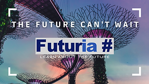 newsletter futuria.png