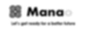 Manao future logo.png