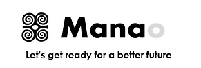 Manao future logo.png