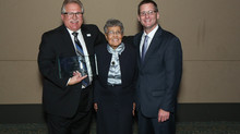 MPCA Honors Recipients of the 2017 Community Healthcare Awards of Excellence