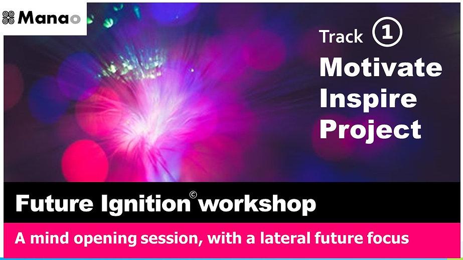 Workshop 1.jpg