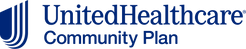 xuhccp-logo.png.pagespeed.ic.XnEfU3t4nk.png