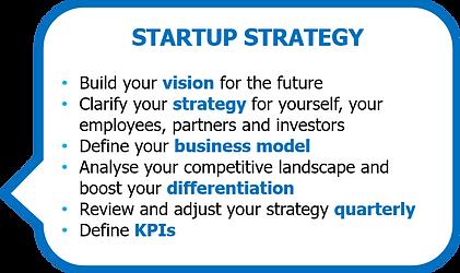 Strategie 2.png