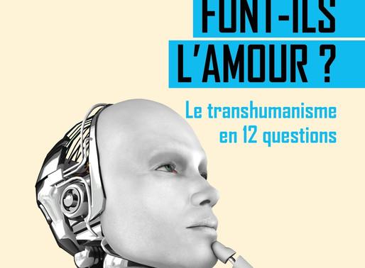 Les meilleurs essais en français sur le futur
