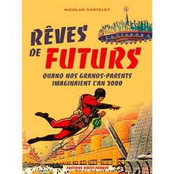 Rêves de futur