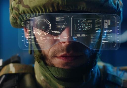 Le futur soldat augmenté français sera-t-il éthique? Oui à Iron Man, non à Spiderman