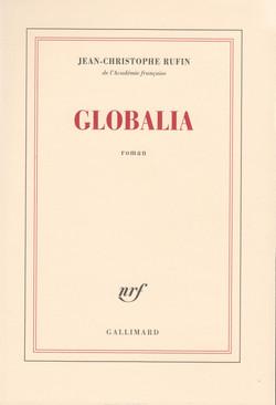 Globalia 2