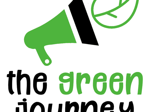 Green Journey: des étudiants sur la route de l'innovation verte en France