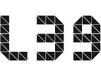 l39.png