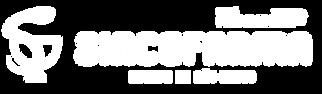 novo logotipo-02.png