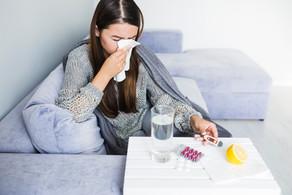 Muito além da Covid-19: o que sua farmácia pode fazer para ajudar a população no controle de doenças