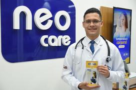 Neo_Care_sala.jpg.jpg