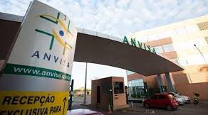 ANVISA ABRE EDITAL PARA CLÍNICAS PRIVADAS DE VACINAÇÃO