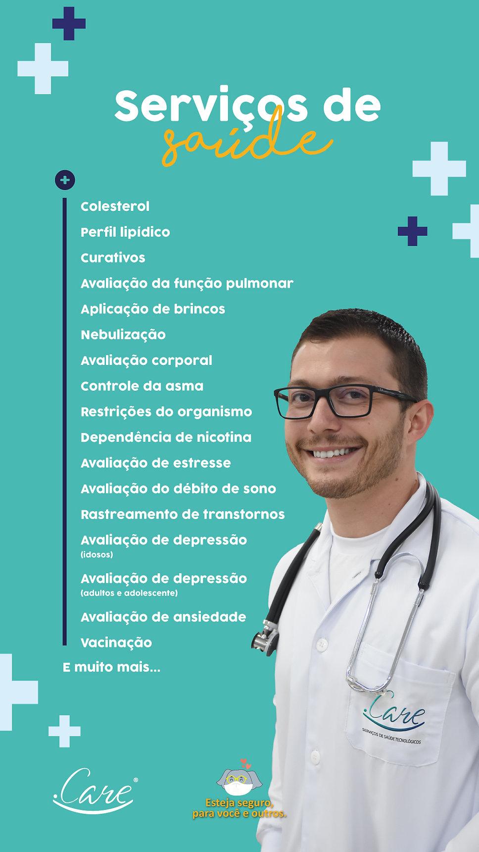 Servicos-disponiveis-01.jpg