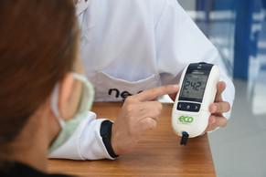 Como a farmácia pode auxiliar no controle das dislipidemias e ainda aumentar sua rentabilidade