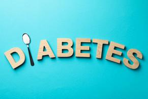 Novos medicamentos trazem inovação no tratamento do diabetes