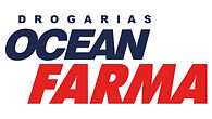 Logotipo-OceanFarma.jpg