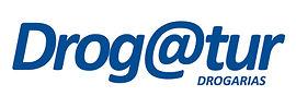 logo_Drogatur-02.jpg