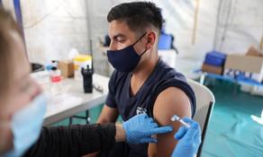 Farmácias passarão a oferecer vacinas contra a Covid-19 nos EUA