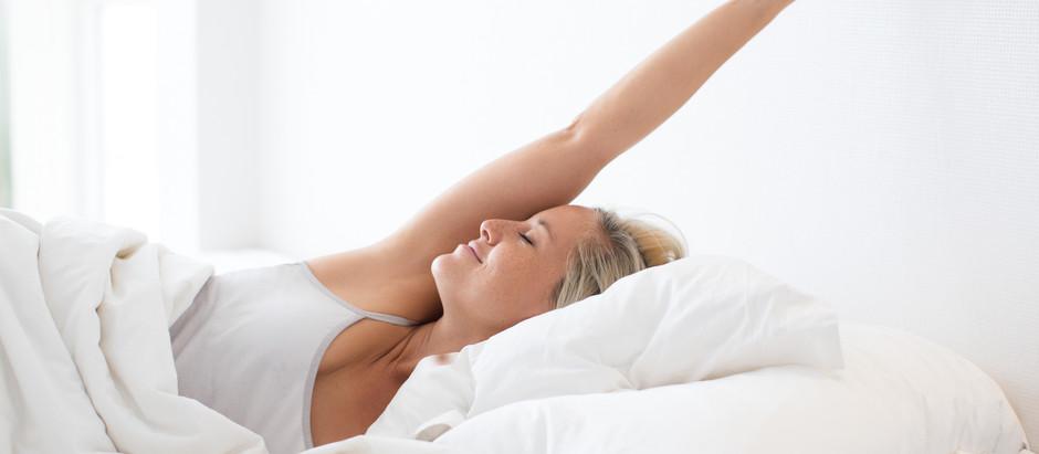 Como o farmacêutico pode ajudar na qualidade do sono de seus pacientes