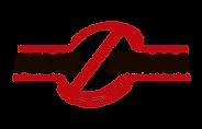 Logotipo-vetorizado---Feliz-Farma---Apli