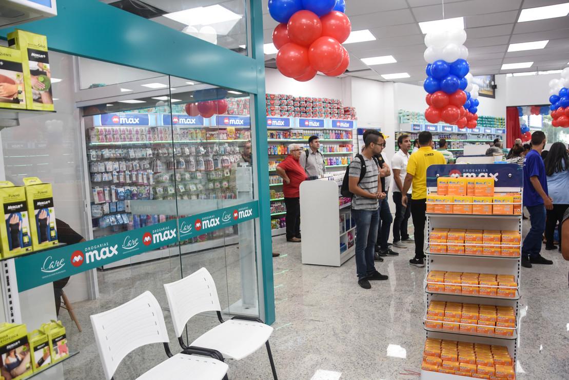 Ponto_Care_farmacia