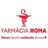 Logotipo-Roma.jpg