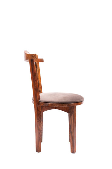 Indian Connection Dining Chair