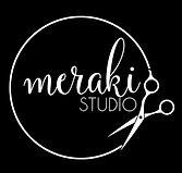 merakiblack_edited.jpg