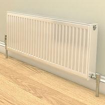 central heating repairs new radiators