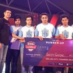 simar-sethi-psy-gaming-india-esports-med