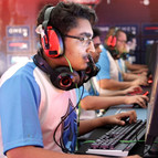 indian-esports-are-now-being-broadcast-o