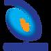 pais-logo-270x270 (2).png