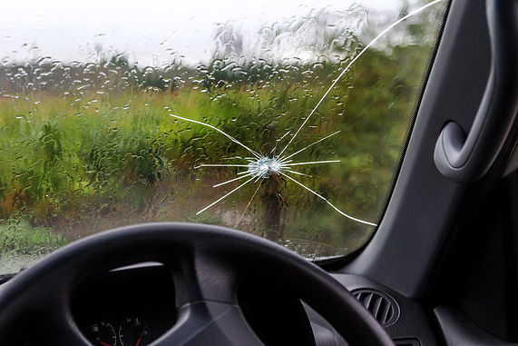 bigstock-Broken-Windshield-Of-A-Car-A--3