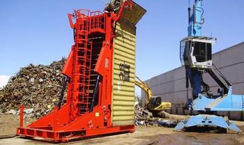 A-Ward-container-loader-scrap-960x600_mi
