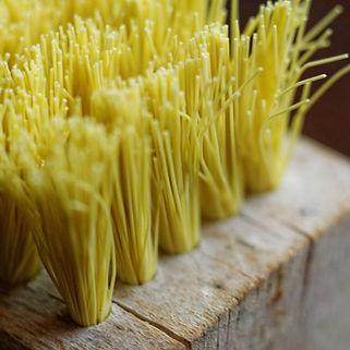 broom-brush-15279.jpg