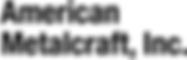 logo-right.png