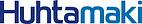 huhtamaki_logo.png