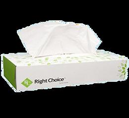 Right_Choice™_Facial_Tissue_1.png
