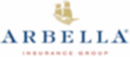 arbella-insurance-logo.1582117_std.png