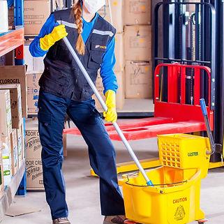 adult-building-clean-209271.jpg