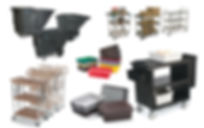 CommercialRolling_Carts,_Tilt_Trucks,_S