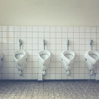 BATHROOM CLEANING SUPPLIES - HRSUPPLY.NE