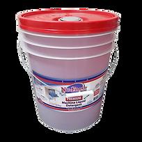 nu-foam-machine-liquid-detergent-5-gallon-bucket.png