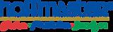 hoffmaster-logo.png
