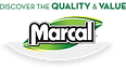 Marcal_Website_1-15d_03.png