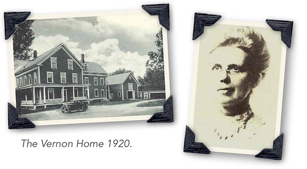 VERNON HOMES HISTORY.png