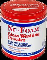 GLASS FOAM.png