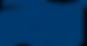 tork-primary-logo-2013-cmyk.png
