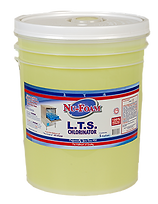 Low-Temp-Chlorinator-1-1 copy.png